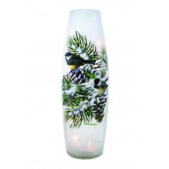 Idb9209 - Lg. Jar - $39.99