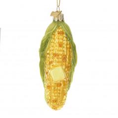NB1281 Glass Corn on the Cob - $13.99