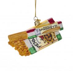 NB1311 Glass Pasta Boxes - $18.99