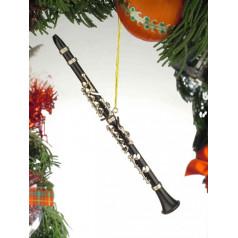 Clarinet - $12.99