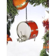 Base Drum - $9.99