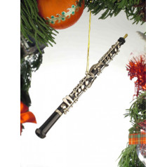Oboe - $12.99