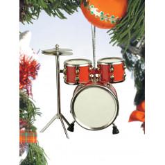 Drum Set - $15.99