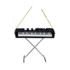 Keyboard - $9.99