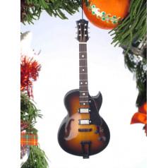 Electric Guitar - $9.99