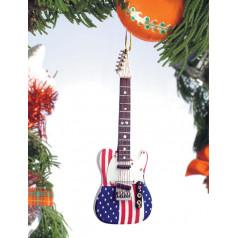 USA Guitar - $9.99