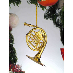 French Horn - $12.99
