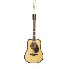 Classic Guitar - $9.99