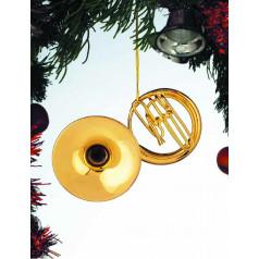 Sousaphone - $17.99