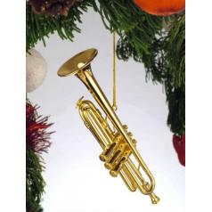 Trumpet - $12.99
