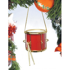 Marching Drums - $9.99
