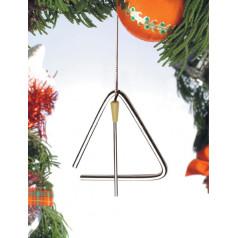 Triangle - $9.99