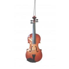 Violin - $9.99