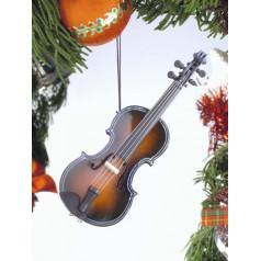 Fiddle - $9.99