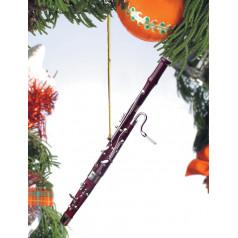 Bassoon - $13.99