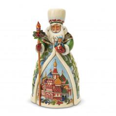 Russian Santa - $49.99