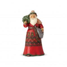 Swedish Santa - $49.99