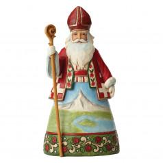 Swiss Santa - $49.99
