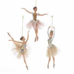 Ballerina - $11.99 each