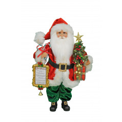 Traditions of Christmas - $104.99