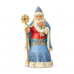 Ukranian Santa - $49.99