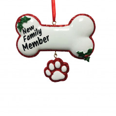 W8418 New Family Member - $8.99