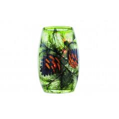 WPX9204 - Sm. Jar -$29.99