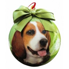 CBO-3 Beagle - $8.99